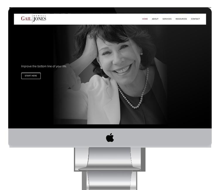 Gail-Howell-Jones-Registered-Psychologist-Vancouver.png
