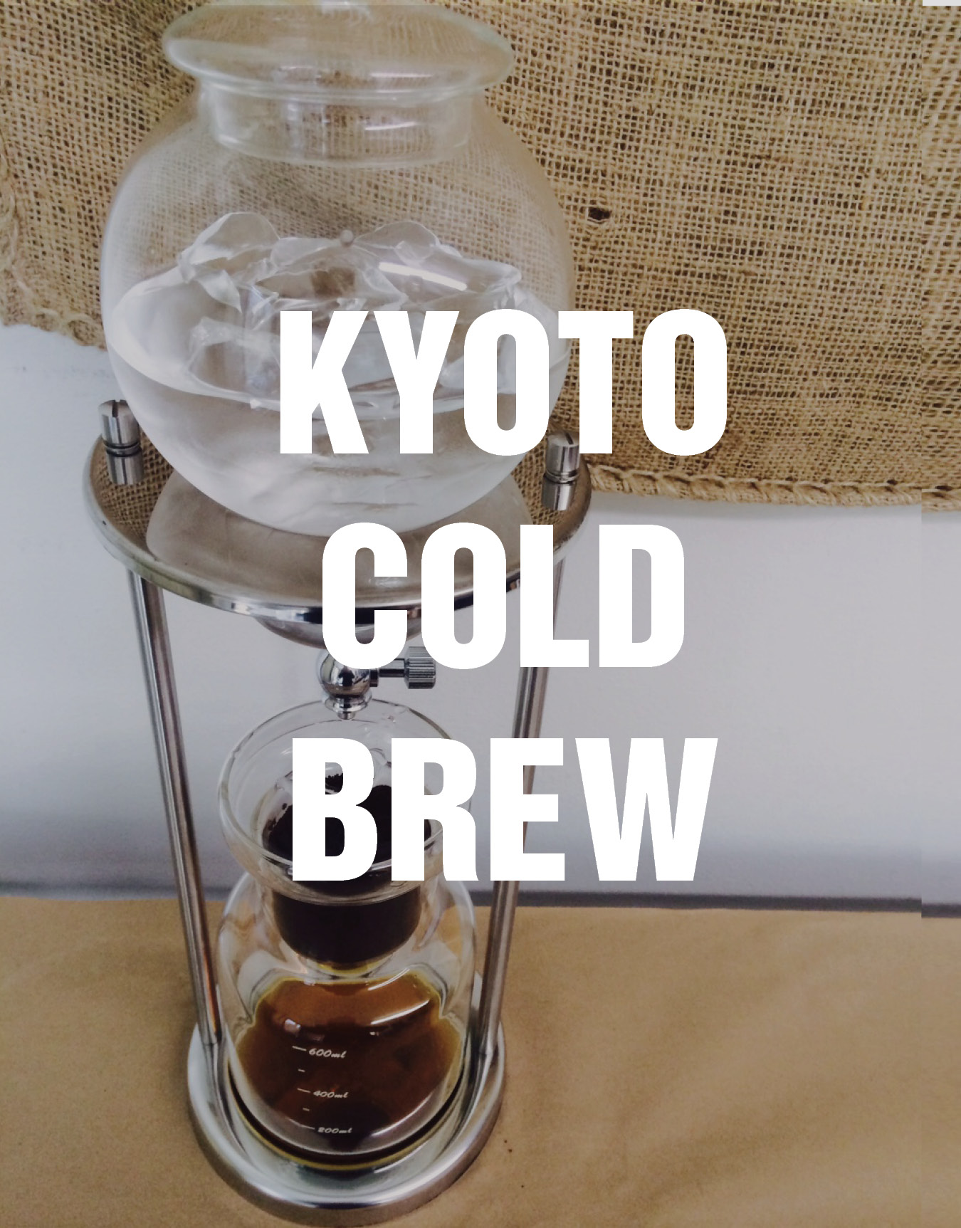 KyotoColdBrew.jpg