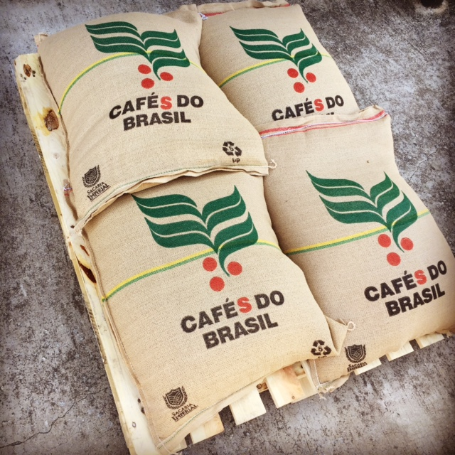 coffeebags.JPG