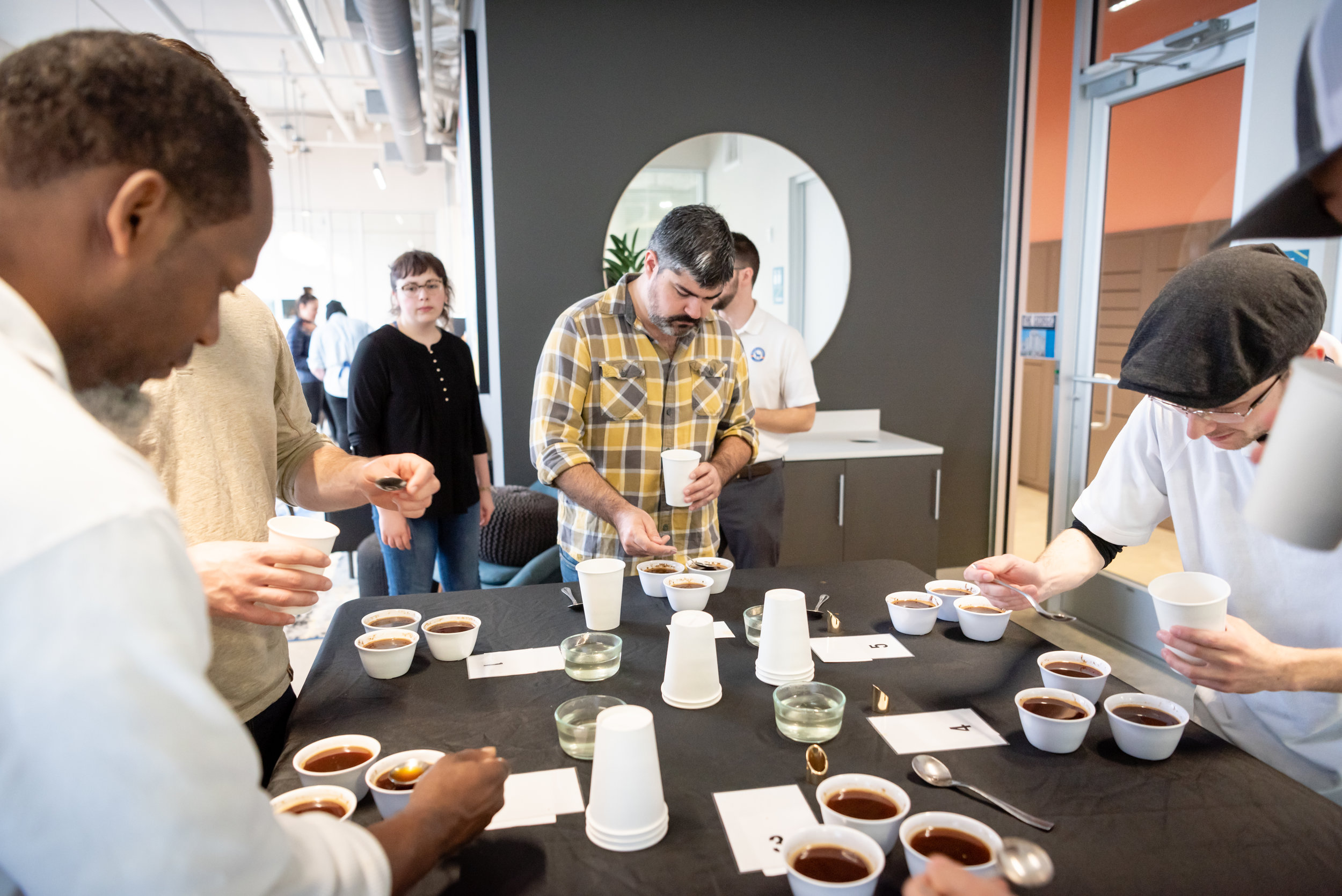 Cupping + Tasting - Mosaic Photo 36.jpg