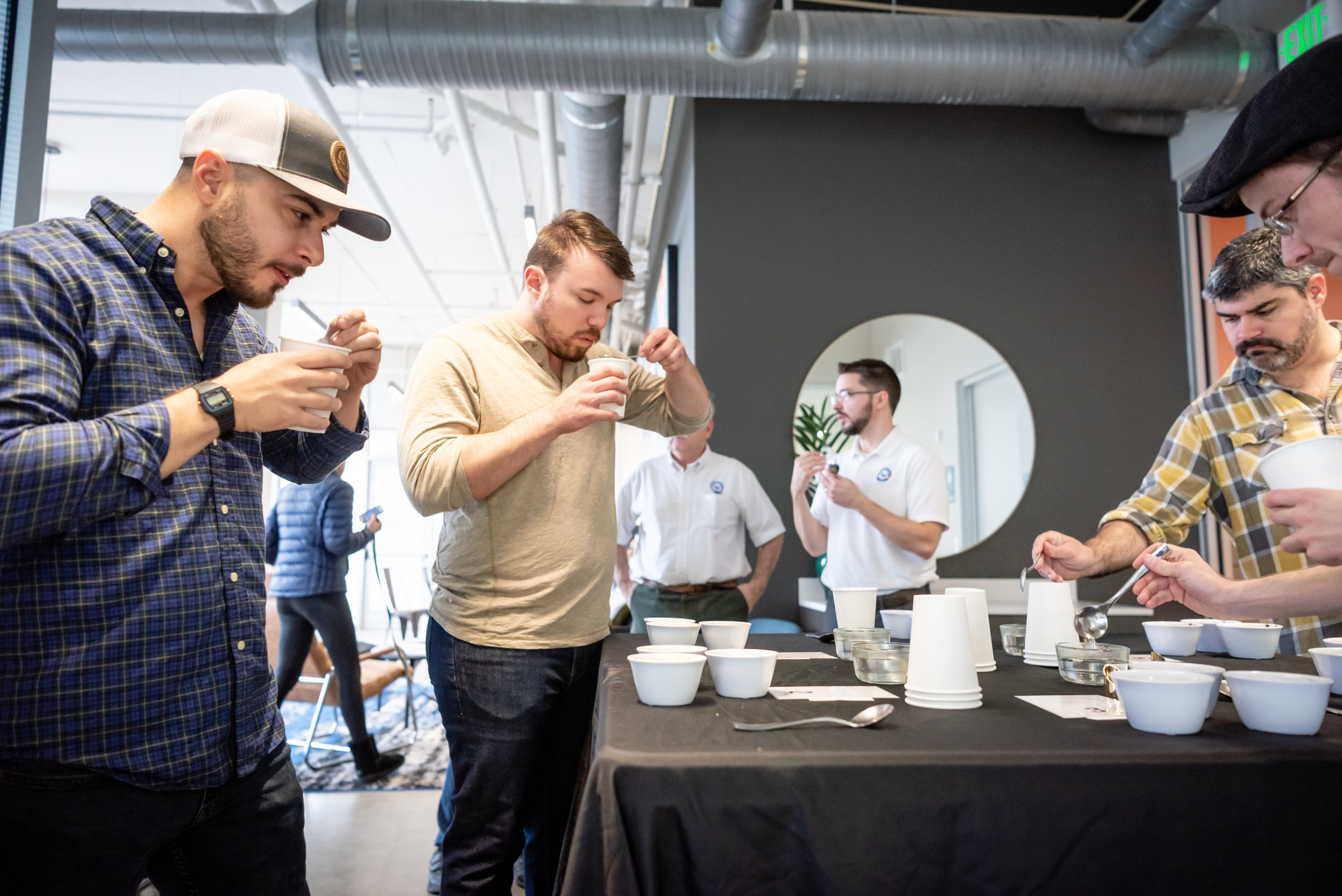 Cupping + Tasting - Mosaic Photo 34.jpg