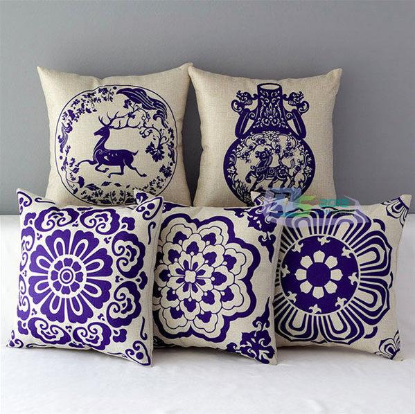moroccan-throw-pillows