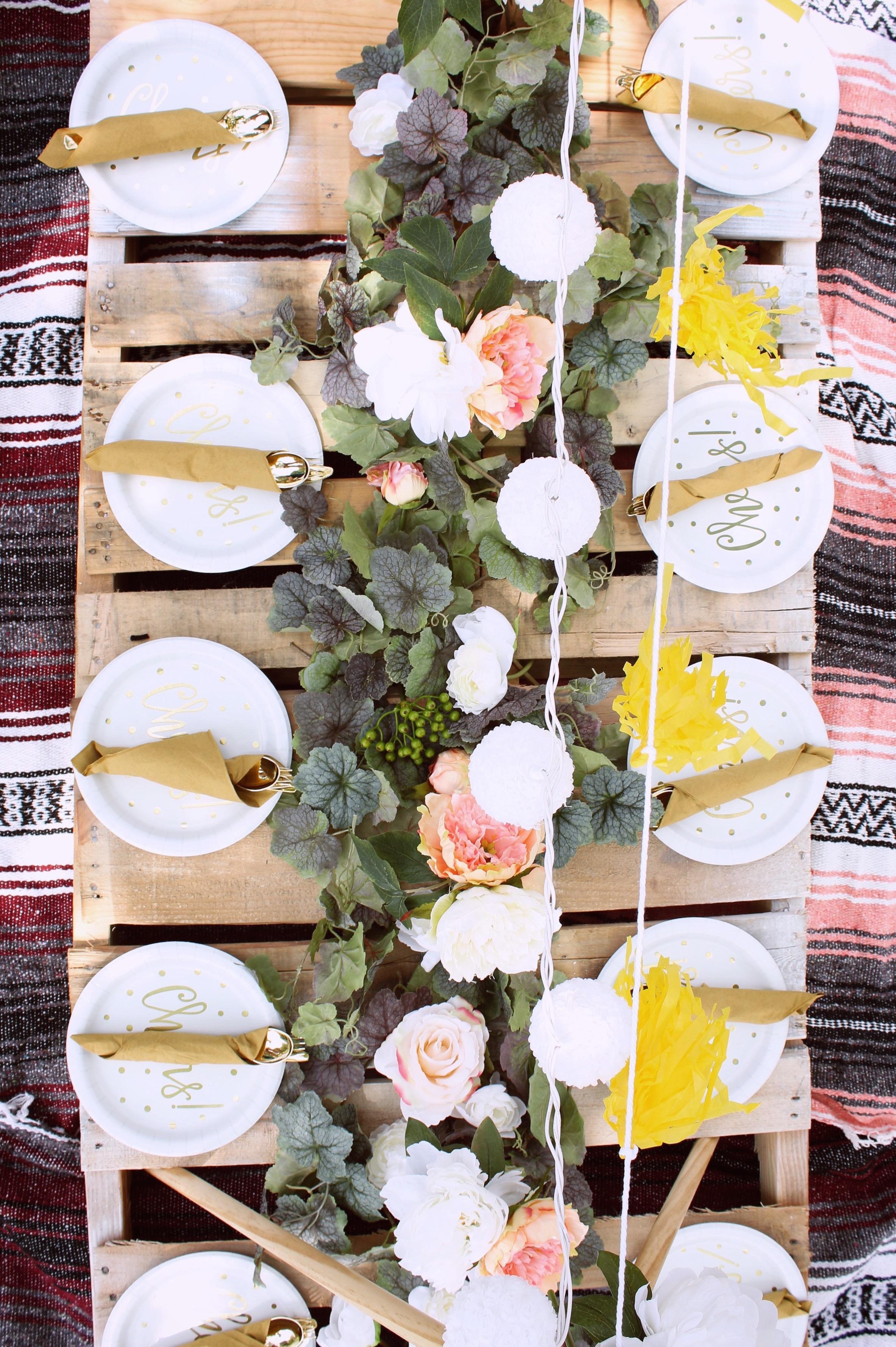 girlandtheword-boho-style-graduation-picnic-party-3