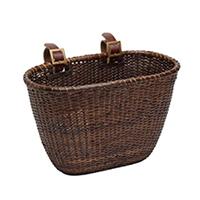 basket3.jpg