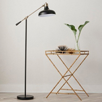 lamp1.jpg