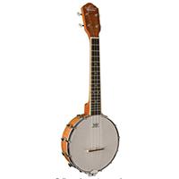 banjolele.jpg