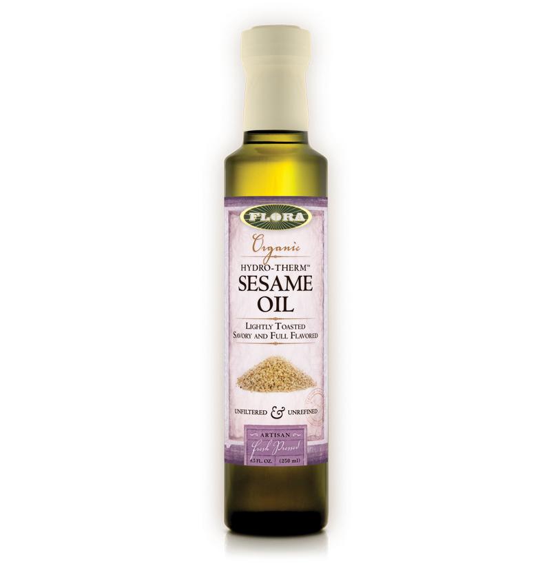 SesameCulinary-800x850.jpg