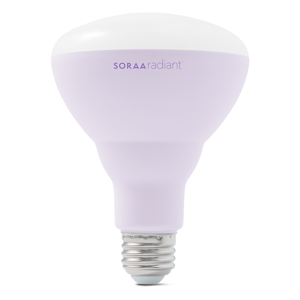 soraa-store-radiant-br30-1000x1000-033018_1.png