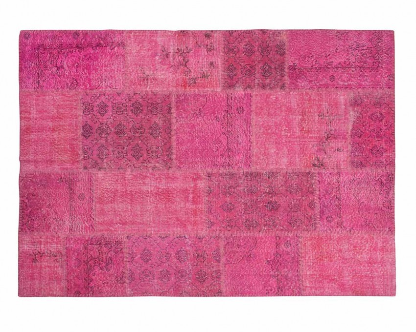 rectangular-carpet-patchwork-pink-handmade.jpg