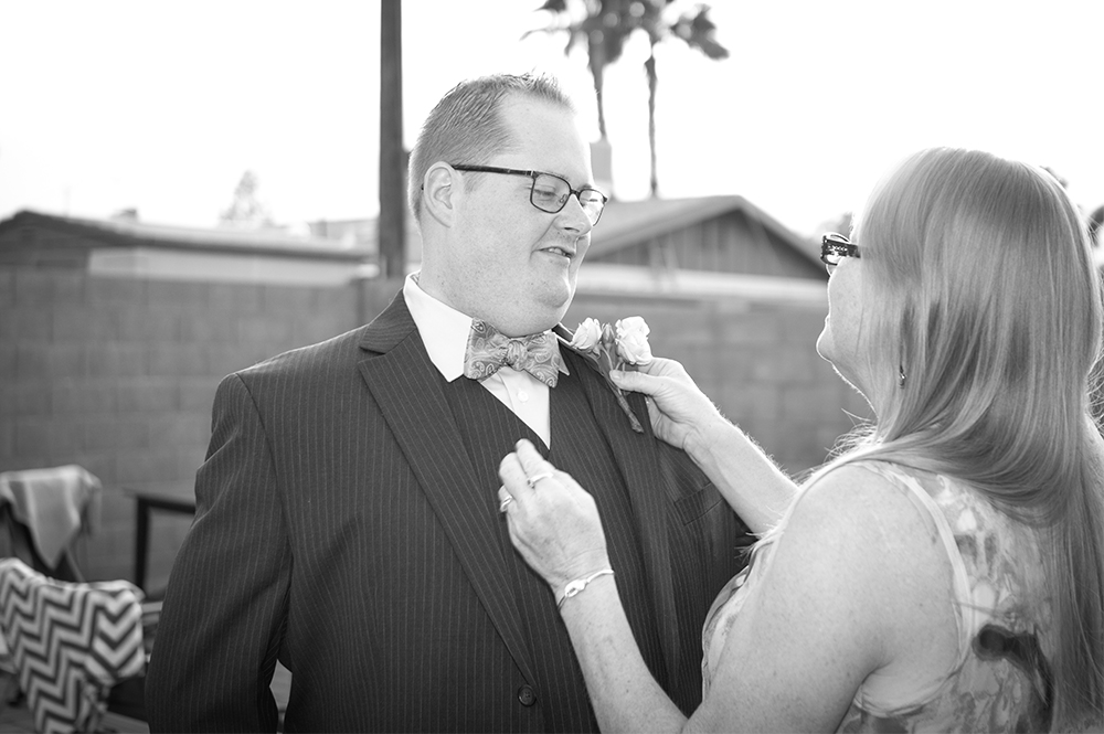 Phoenix Wedding Photographer 17