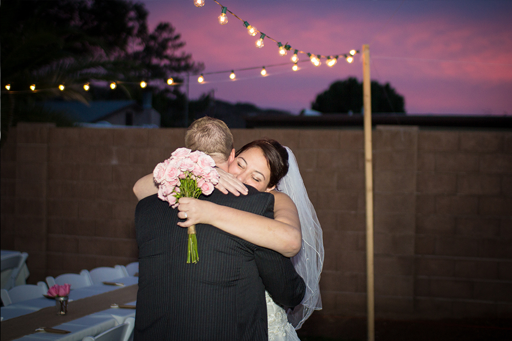 Phoenix Wedding Photographer 40