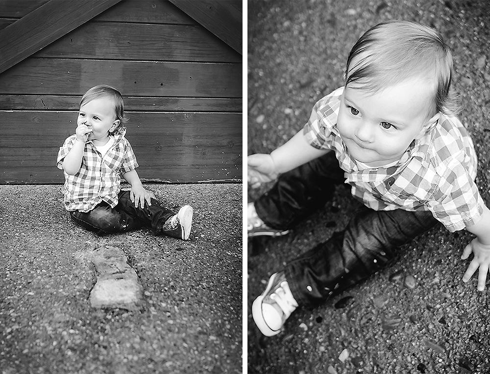 Phoenix Baby Photographer 10