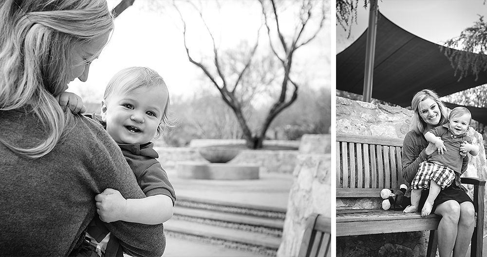 Phoenix Baby Photographer 20
