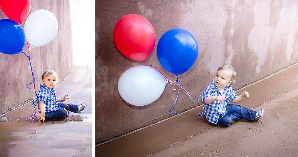 Phoenix Baby Photographer 7