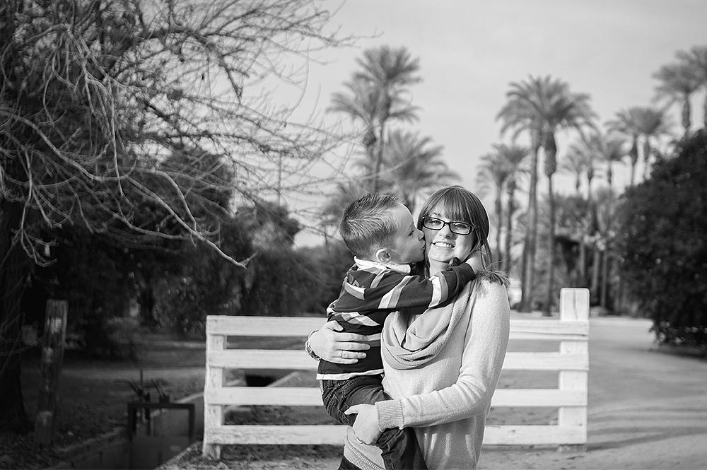 Phoenix Family Portraits 25