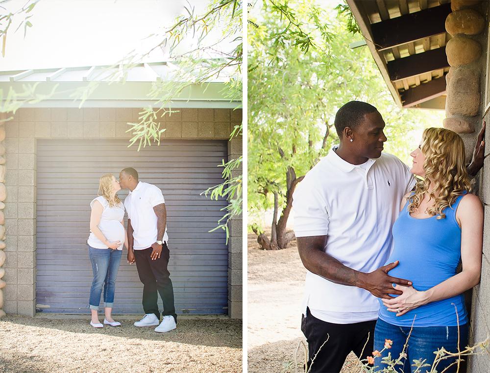 Phoenix Family Photographer 12