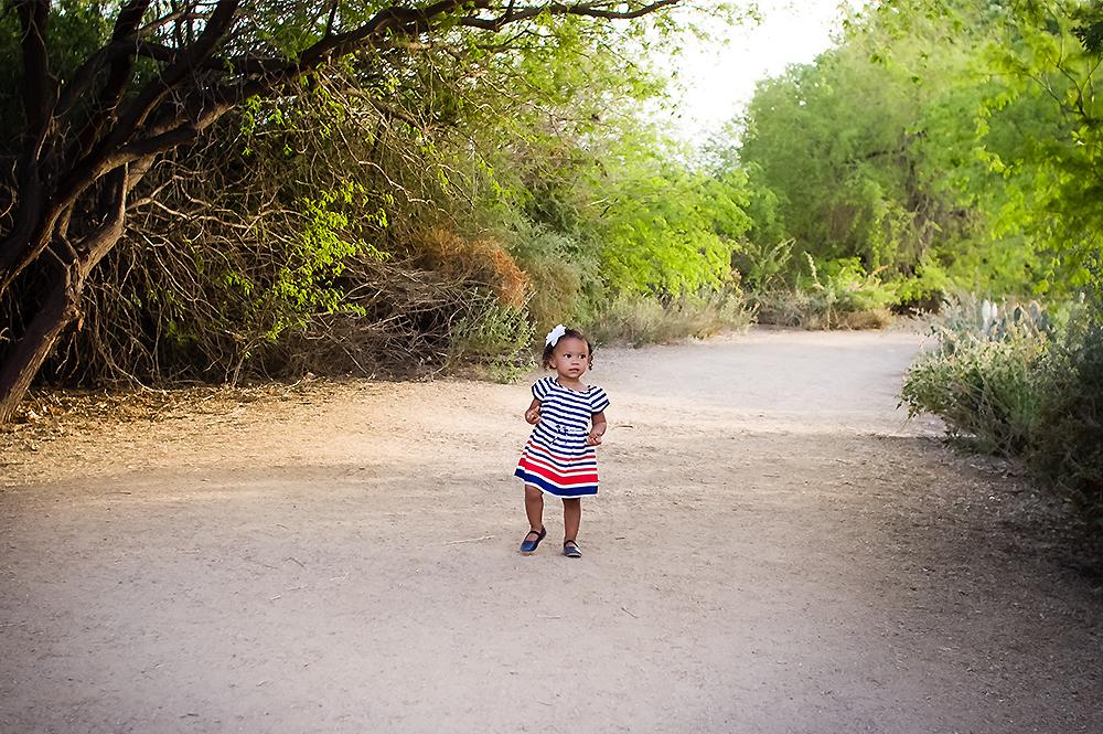 Phoenix Family Photographer 21