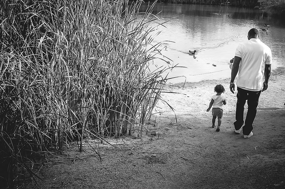 Phoenix Family Photographer 6