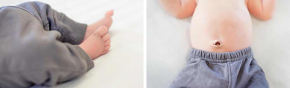 Phoenix Newborn Lifestyle Photo 25