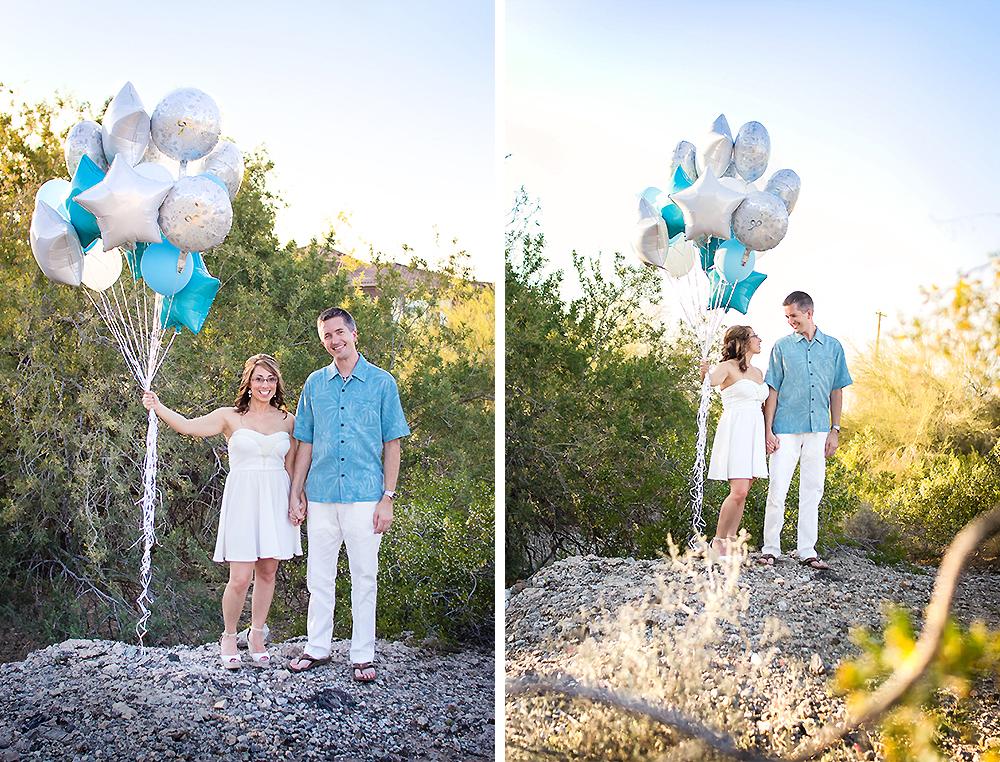Phoenix Wedding Party Photographer 10