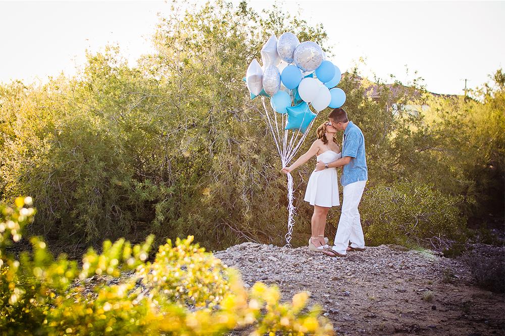 Phoenix Wedding Party Photographer 11