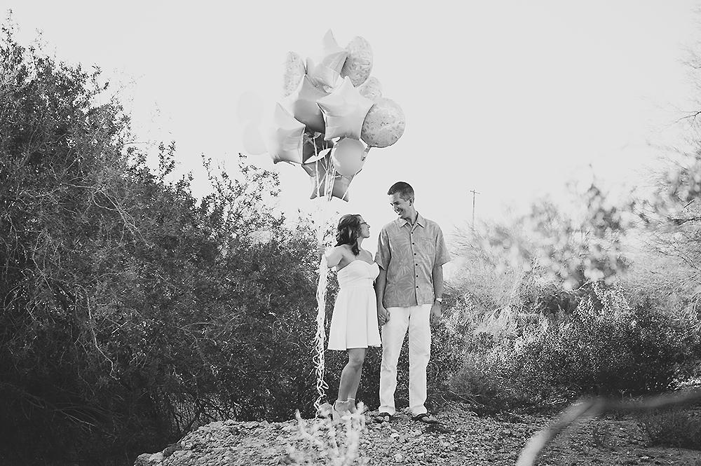 Phoenix Wedding Party Photographer 13