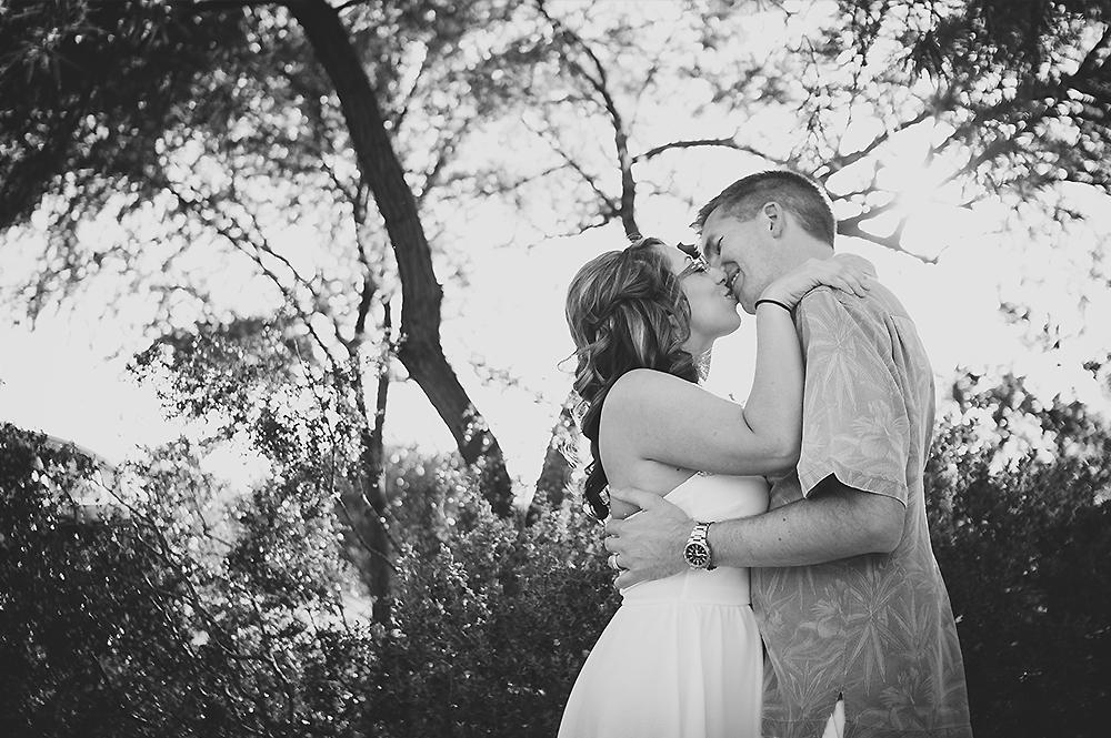 Phoenix Wedding Party Photographer 4