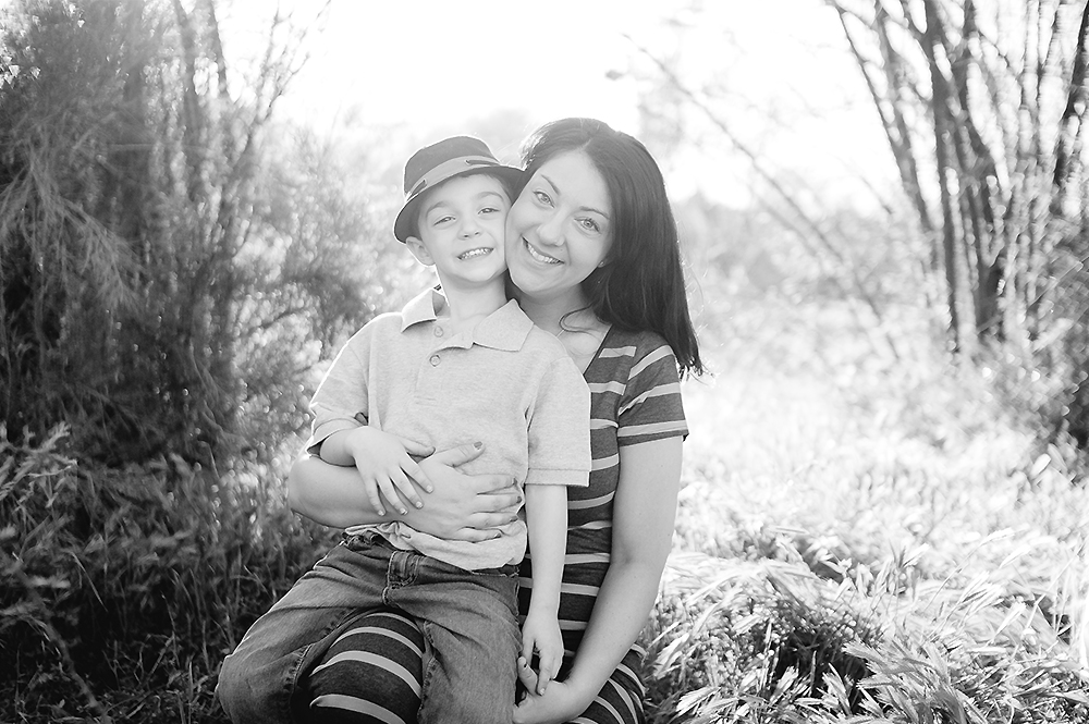 Scottsdale Family Photographer 21