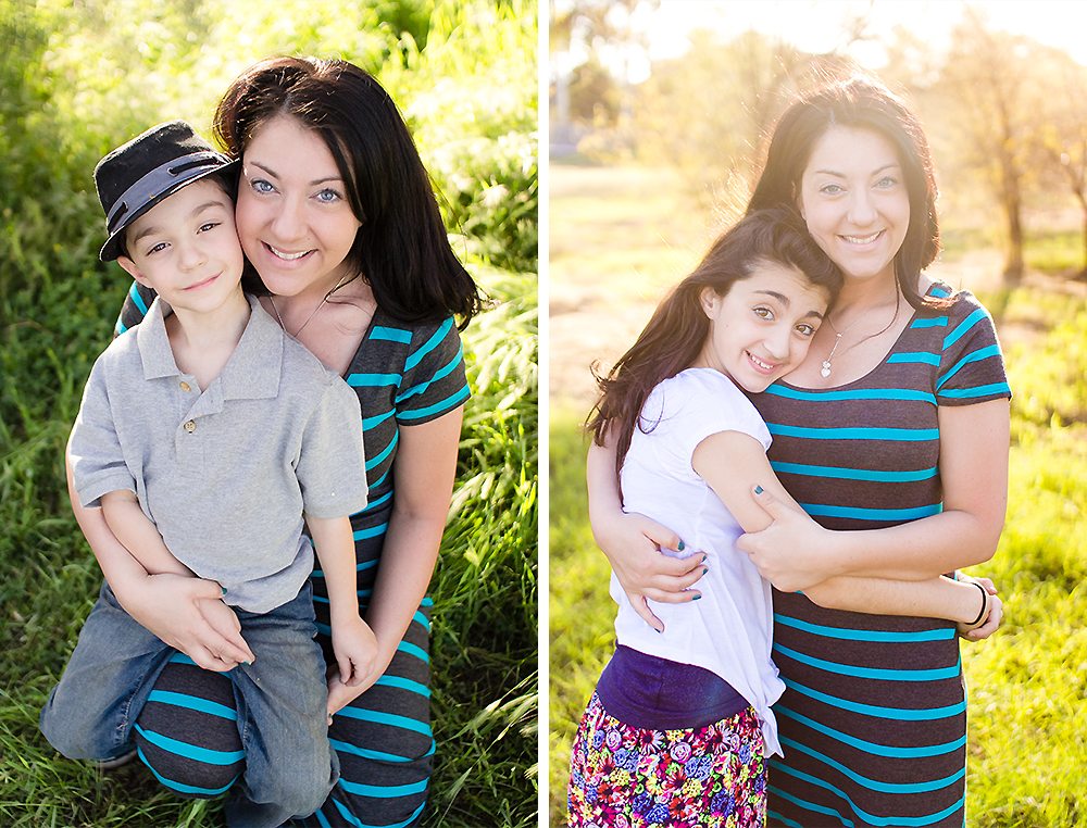 Scottsdale Family Photographer 22