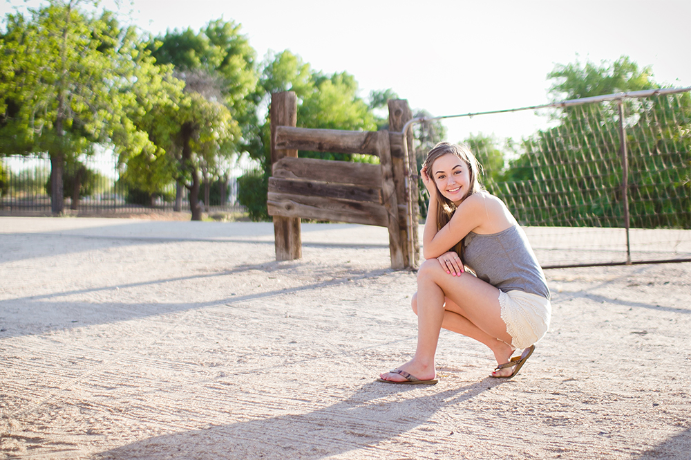 Senior Portraits Phoenix Arizona 13
