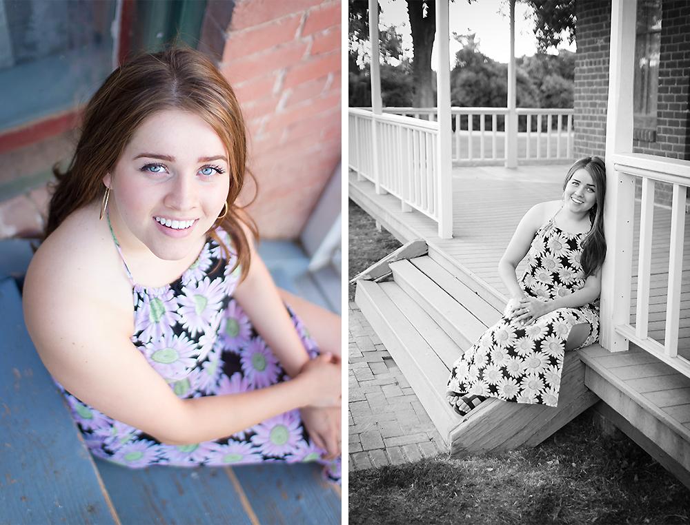 Senior Portraits Phoenix Arizona 27