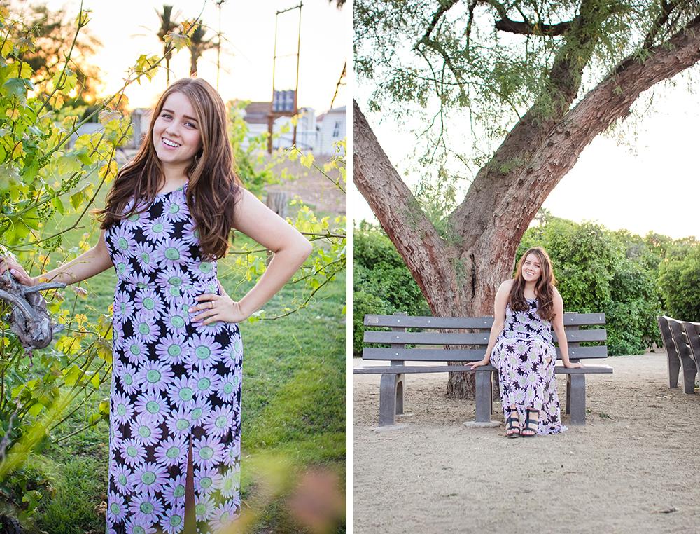 Senior Portraits Phoenix Arizona 34
