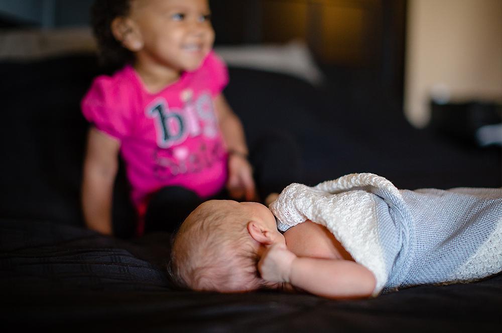 Newborn Photo Session Phoenix 5