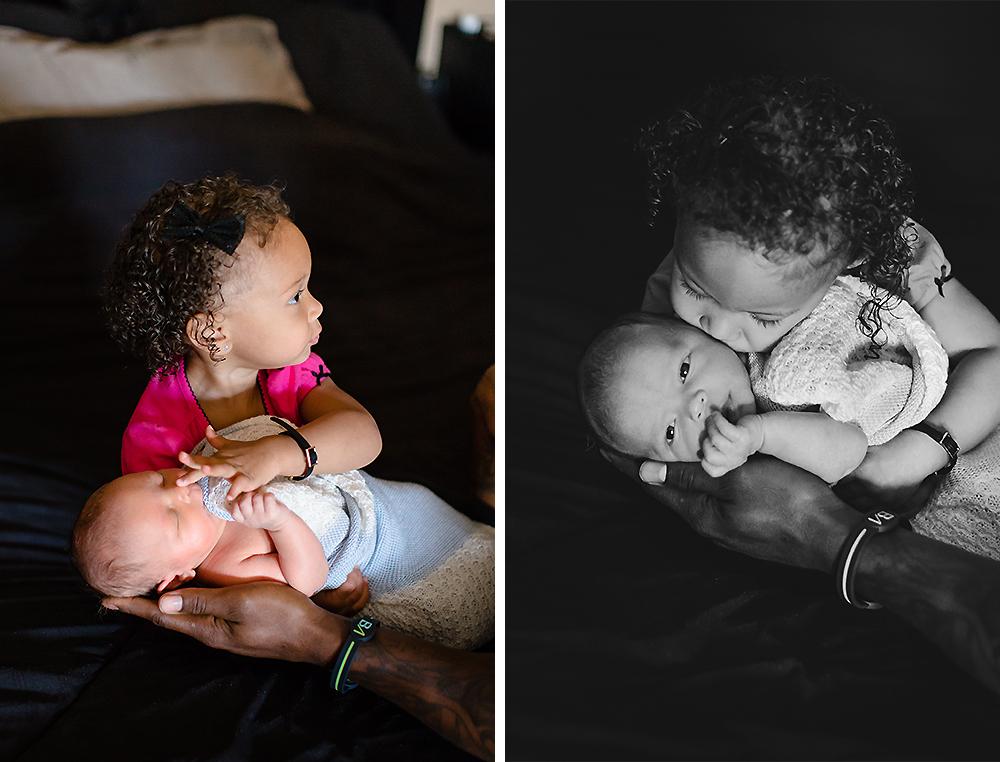 Newborn Photo Session Phoenix 6