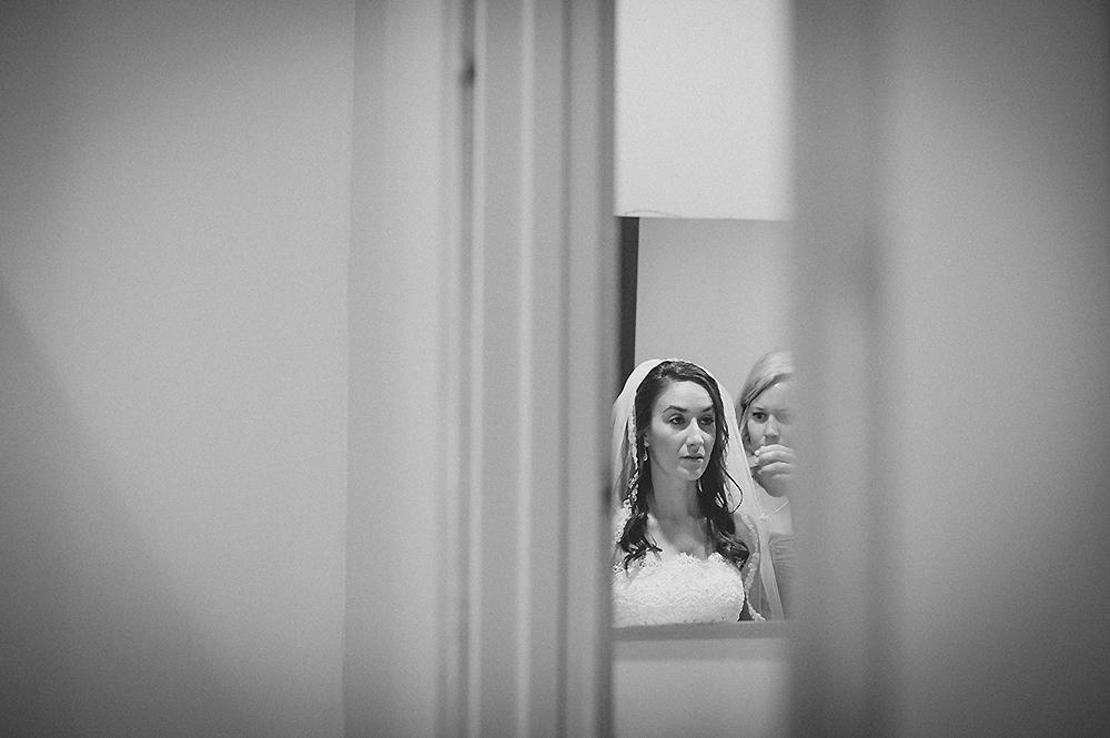 Arizona Wedding Photographer 10