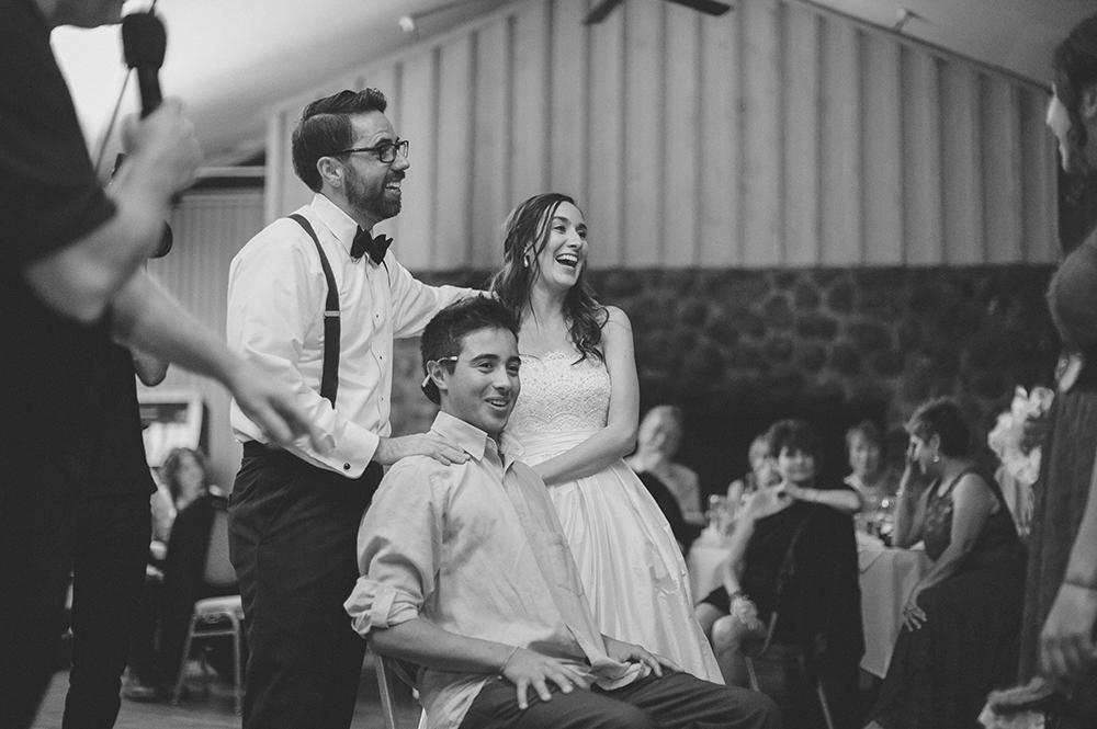Arizona Wedding Photographer 104
