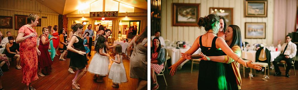 Arizona Wedding Photographer 109