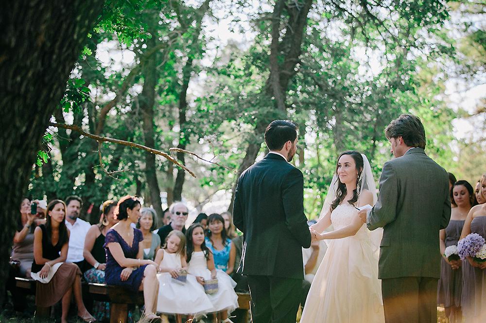Arizona Wedding Photographer 27
