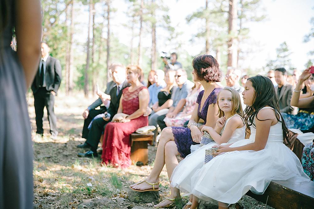 Arizona Wedding Photographer 28
