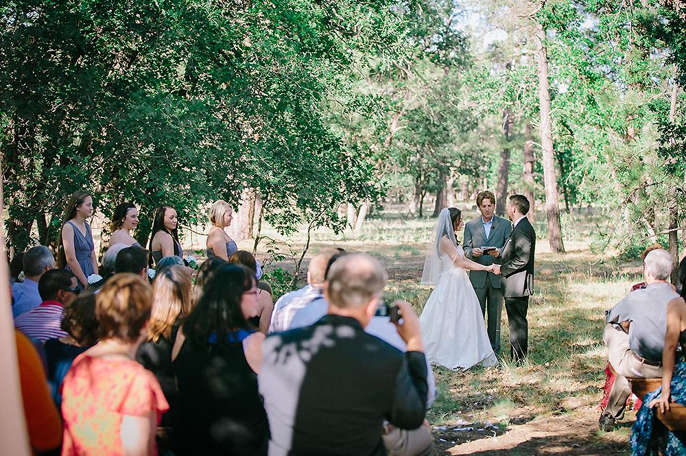 Arizona Wedding Photographer 33