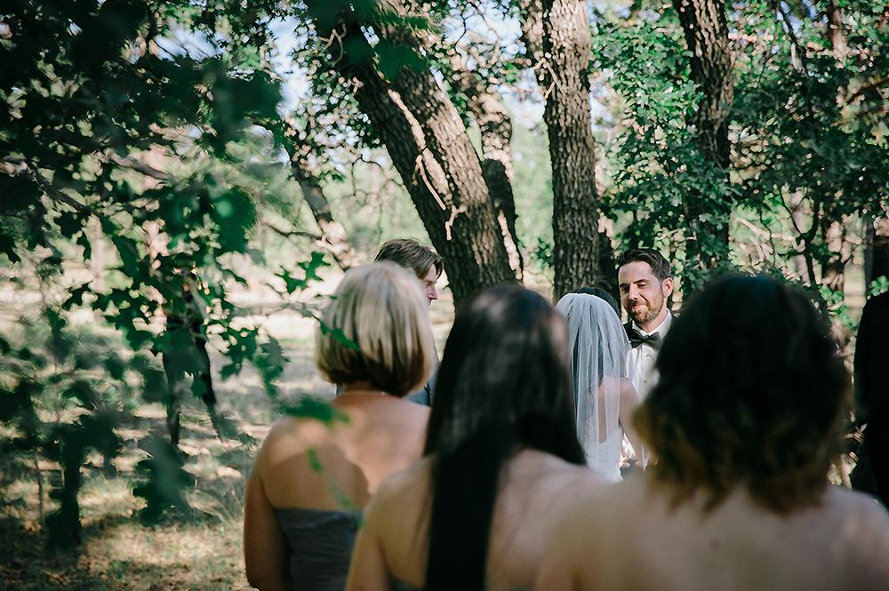 Arizona Wedding Photographer 34