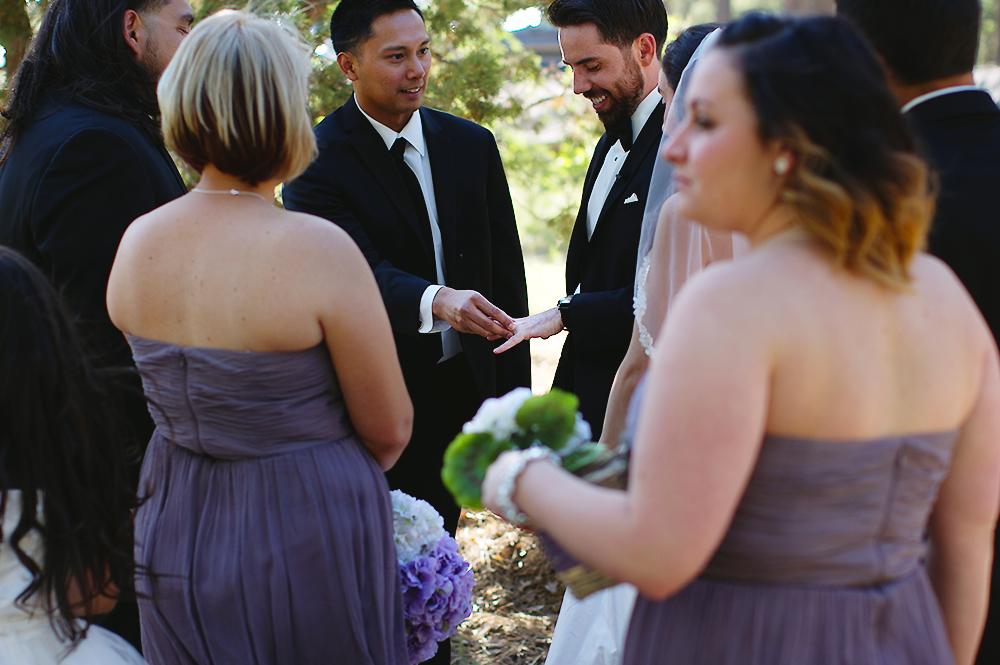Arizona Wedding Photographer 37