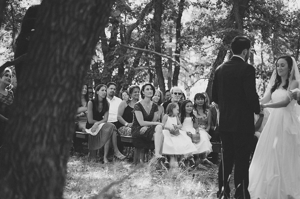 Arizona Wedding Photographer 38