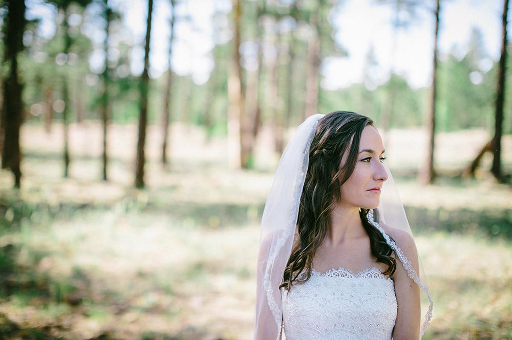Arizona Wedding Photographer 43
