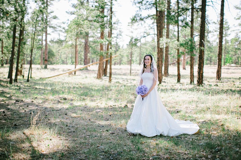 Arizona Wedding Photographer 42