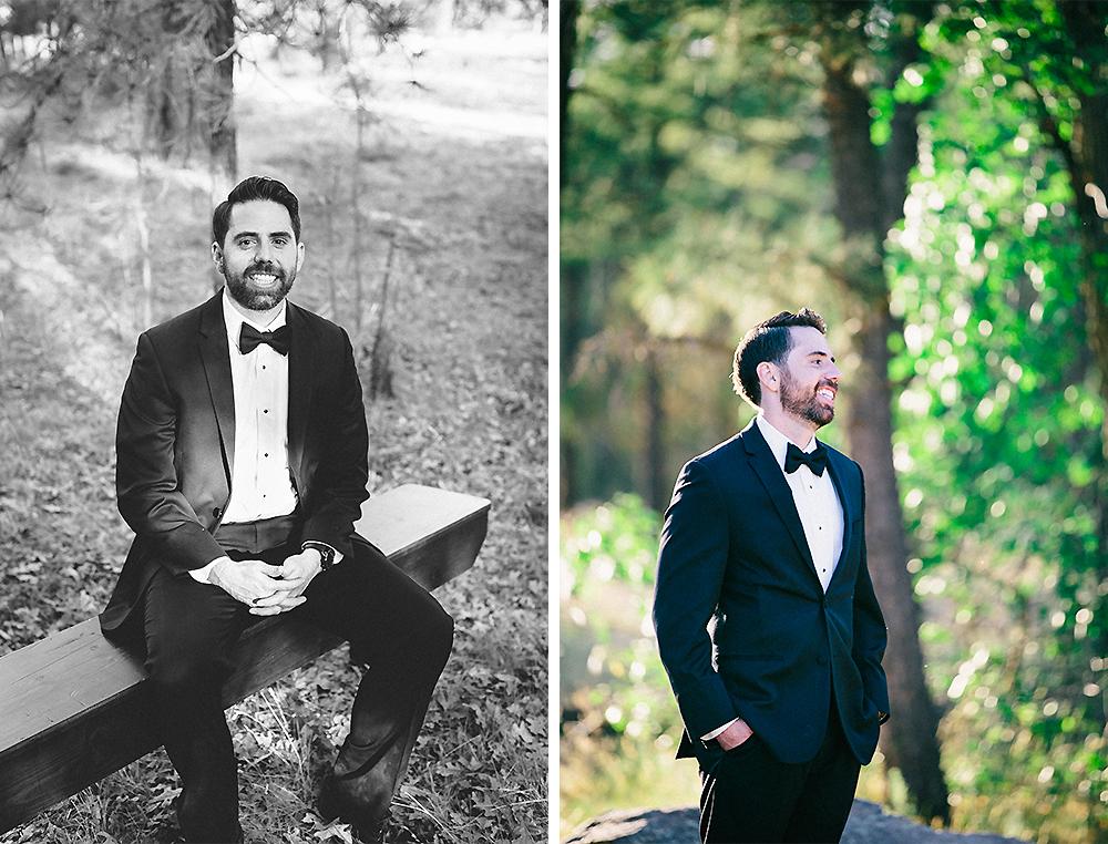 Arizona Wedding Photographer 44