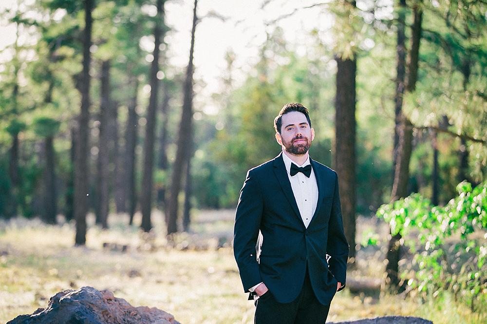Arizona Wedding Photographer 45
