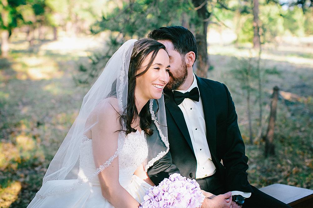 Arizona Wedding Photographer 46