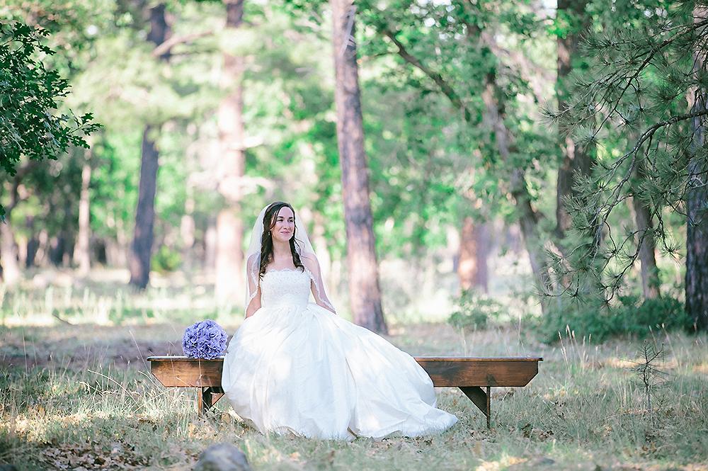 Arizona Wedding Photographer 50
