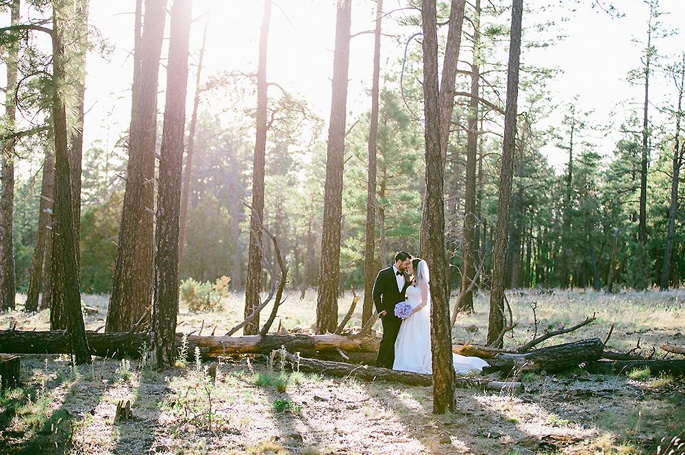 Arizona Wedding Photographer 57